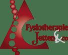Fysiotherapie Jetten